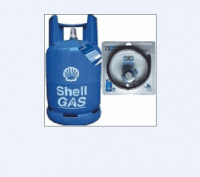 Dai Ly Shell Gas. Dai Ly Shell Gas. Dai Ly Shell Gas .dai Ly Shell Gas .dai Ly Shell Gas.