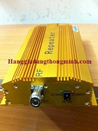 Kích Sóng Điện Thoại Repeater, Signal Amplifier Ty-980Sm, Signal Amplifier Dcs 1800 Mhz Booster