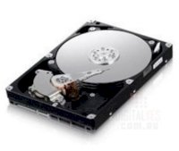 """Hdd 2.5"""" Ổ Cứng Laptop"""