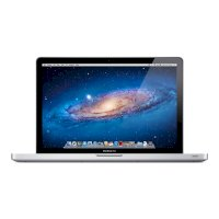 Apple Macbook Pro (Intel Core I5-3210M 2.5Ghz,4Gb, 640Gb).