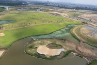 Aerial Photo Videography Services In Vietnam