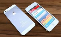 Iphone 5S, Điện Thoại Iphone 5 Trung Quốc, Iphone5Gs Hk