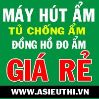 Mua Máy Hút Ẩm Giá Rẻ Chính Hãng, Mua May Hut Am Edison Gia Re, May Hut Am Harison Gia Re, Daiwa , Fujie, Aikyo, Mua May Hut Am Gia Re