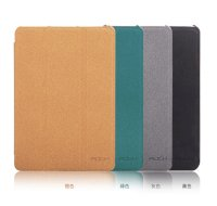 Bao Da Cao Cấp Rock Eternal Ipad Mini Rock Eternal Leather Case For Ipad Mini