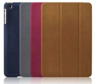 Bao Da Baseus Grace Leather Case Ipad Mini