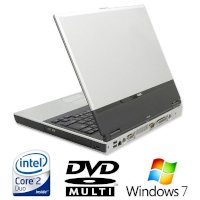Nec Versapro Vy21A/W-5 (Intel Core 2 Duo 700Mhz, 256Mb Ram, 80Gb Hdd, 15 Inch,...