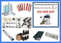 Thay Linh Kiện Máy In Canon, Hp, Brother, Samsung, Panasonic,