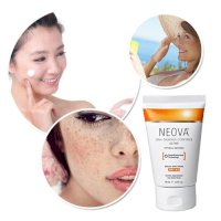Kem Chống Nắng Neova Dna Damage Control Active- Spf 43