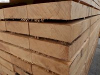 Bán Gỗ Red Elm, Red Oak, White Oak, Grey Elm, Hickory, Soft Maple, Willow