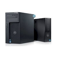 Server Máy Chủ Dell Precision T1700 Workstation