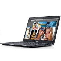 Dell Vostro (5480-Vti31008) (Intel Core I3-4005U 1.7Ghz, 4Gb Ram, 500Gb Hdd, Vga...