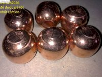 Bán-Copper-Ball-Copper-Anode-Copper-Anode-Đồng-Bi