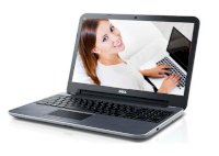 Dell Inspiron 15R 5537 (Intelcore I7-4500U 1.8Ghz, 8Gb Ram, 1Tb Hdd, Vga Amd...