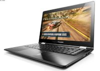 Lenovo Ideapad Yoga 500 (80N50019Vn) (Intel Core I3-4030U 1.9Ghz, 4Gb Ram, 500Gb...