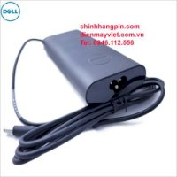 Sạc (Adapter) Laptop Dell Latitude E7240 E7440 Precision M4800 M6700…