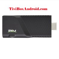 Chiếc Android Tv Stick Rkm V5 Rk3288 Quad Core Android 4.4 Thông Minh