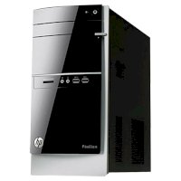 Hp Pavilion 500-503X Desktop Pc