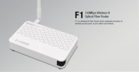 Router Wifi F1