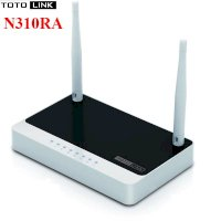 Router Wifi N310Ra