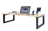 Bàn Laptop Techdesk | Notedesk | Minidesk