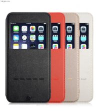 Bao Da G-Case Iphone 6Plus