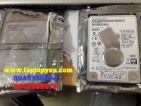 Hdd 750Gb Slim, Hdd Slim , Hdd 750Gb Hitachi Slim New, Thay Hdd Giá Rẻ
