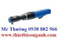 "Súng Xiết Bulong Kingtony 37423-080, Súng Xiết Bulong 1/2"" Kingtony 37423-080"