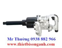 "Súng Xiết Bulong Kingtony 33832-180, Súng Xiết Bulong 1"" Kingtony 33832-180"