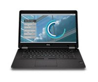 Dell Latitude E7270 (Intel Core I7-6600U 2.6Ghz, 8Gb Ram, 256Gb Ssd, Vga Intel...