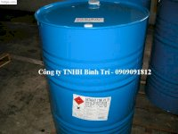 Propylene Glycol Industrial, Pg Công Nghiệp Lyondell