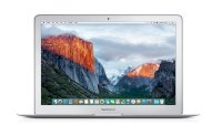 Macbook Air 2016 13.3Inch (Mmgg2Ll/a) (Intel Core I5 1.6Ghz, 8Gb Ram, 256Gb Ssd,...