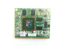 Card Vga Hp Elitebook 8560W  8570W