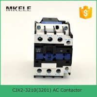 Cung Cấp Contactor Chint Model :