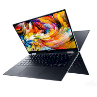 Dell XPS 15-9560 Core i7-7700HQ, 16G, 512G SSD, 4G GTX1050, 15.6 FHD - 28