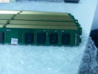 Ram Desktop Hynix 4Gb Bus 1600