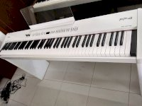 Piano Roland Điện Fp4