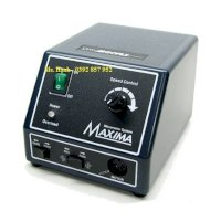 Micromotor System Maxima Ex Ps220