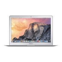 Macbook Air 2015 Core I5-1.8Ghz 4G Ssd 256Gb 13.3""