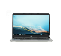 Hp 348 G5 7Xj62Pa Core I3-7020U/4Gb Ram/256Gb Ssd/win10