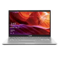 Asus Vivobook X409Fa (Ek306T) Core I3-8145U/4Gb/512Gb Ssd/win10