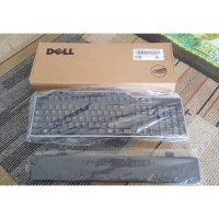 100 Keyboard Dell Multimedia Business Kb522 , Dell Kb813 Smartcard
