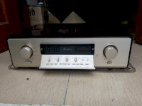 Pre Accuphase C-290V Rất Mới