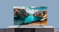 Android Tivi Giá Rẻ Sony 4K 43 Inch Kd-43X8500G/s