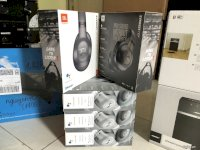 Jbl Everest 710Ga Wireless Over-Ear Headphones Optimized For Google Assistant