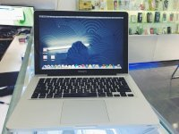 Apple Macbook Pro Retina (Mc976Ll/a) (Mid 2012)