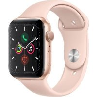 Apple Watch Series 3 Hồng (Rosegold), Mới Chưa Active