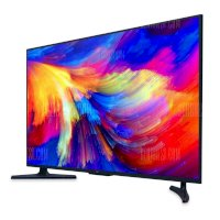 Tivi Xiaomi Tv5 75 Inch Full Hd