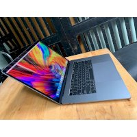 Laptop Macbook Pro 2018 Mr952