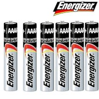 Pin Aaaa Cho Bút Surface , Pin 4A Energizer , Pin Surface Pen