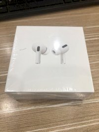 Airpods Pro Mới Full Box Chưa Active